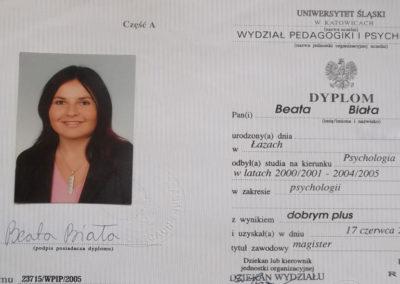 dyplom001-001