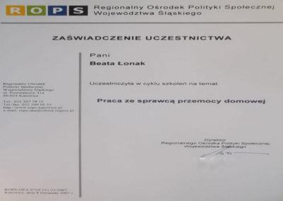 dyplom015