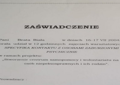 dyplom017