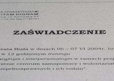 dyplom022